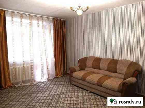 2-комнатная квартира, 49 м², 6/6 эт. Усть-Кут