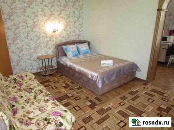 Дом 32 м² на участке 1 сот. Севастополь