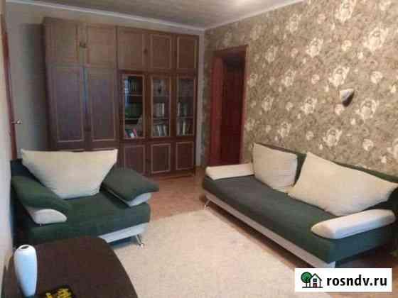 3-комнатная квартира, 64 м², 5/9 эт. Саранск