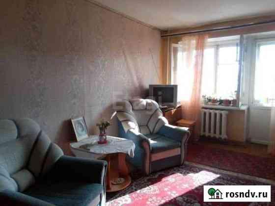 3-комнатная квартира, 55.5 м², 5/5 эт. Владимир