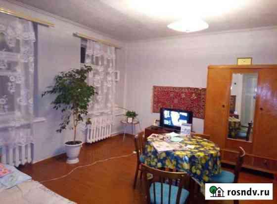 1-комнатная квартира, 30.4 м², 2/2 эт. Вахруши