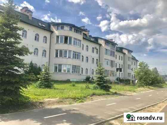 3-комнатная квартира, 87 м², 4/4 эт. Ярославль