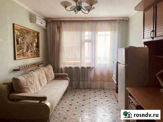 1-комнатная квартира, 31 м², 9/9 эт. Самара