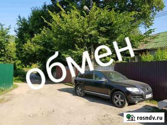 Дом 48 м² на участке 4 сот. Воронеж