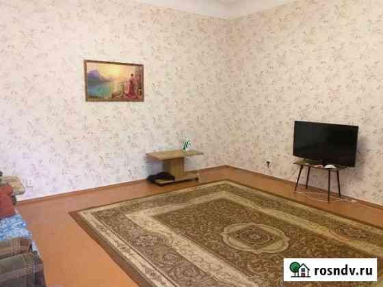 Дом 84 м² на участке 1 сот. Новочеркасск