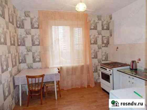 1-комнатная квартира, 32 м², 3/9 эт. Челябинск