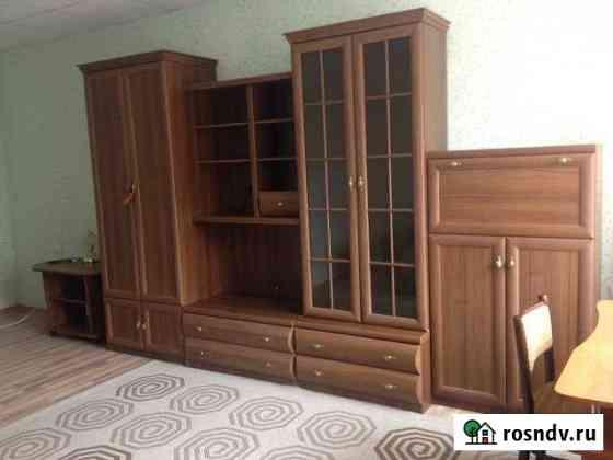 1-комнатная квартира, 41 м², 4/12 эт. Ставрополь