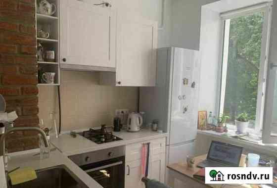 1-комнатная квартира, 40 м², 2/5 эт. Екатеринбург