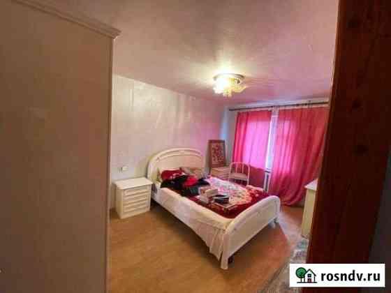 4-комнатная квартира, 81 м², 2/5 эт. Касимов