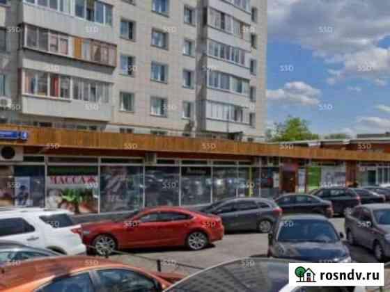 Продам торговое помещение, 1001 кв.м. Москва