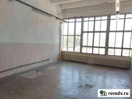 Производственное помещение, 44.8 кв.м. Новосибирск