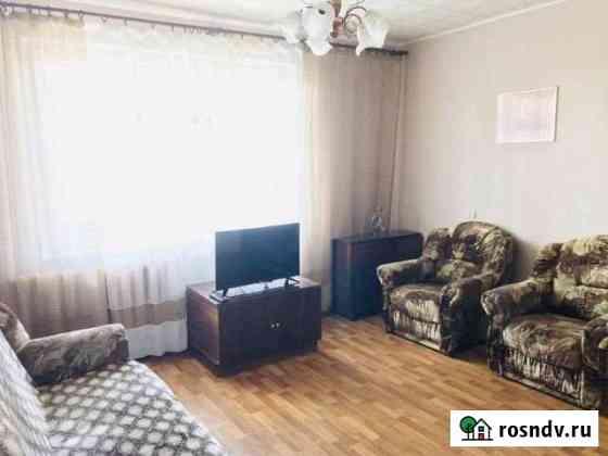 3-комнатная квартира, 71 м², 9/9 эт. Петрозаводск