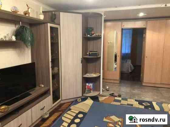 3-комнатная квартира, 63 м², 1/5 эт. Георгиевск