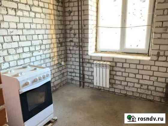 2-комнатная квартира, 56 м², 1/10 эт. Саратов