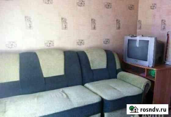 Комната 10 м² в 2-ком. кв., 4/9 эт. Ковров