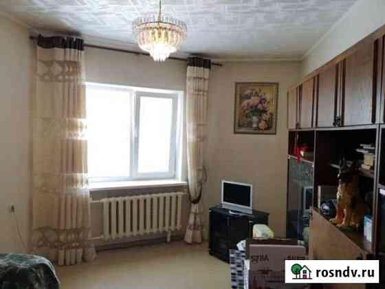 2-комнатная квартира, 51.2 м², 5/5 эт. Тында
