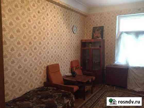 Комната 16 м² в 3-ком. кв., 1/4 эт. Липецк