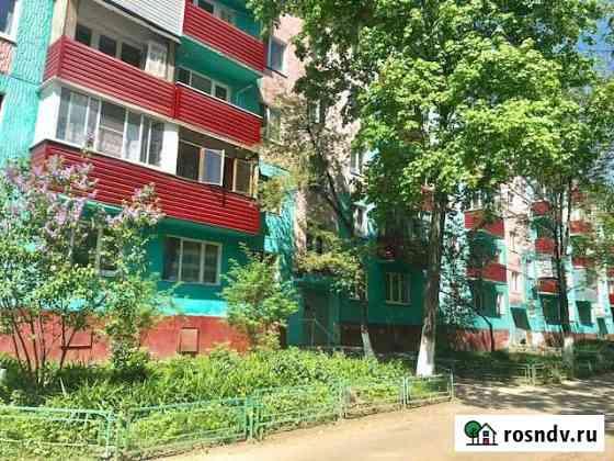 1-комнатная квартира, 33 м², 1/5 эт. Чехов