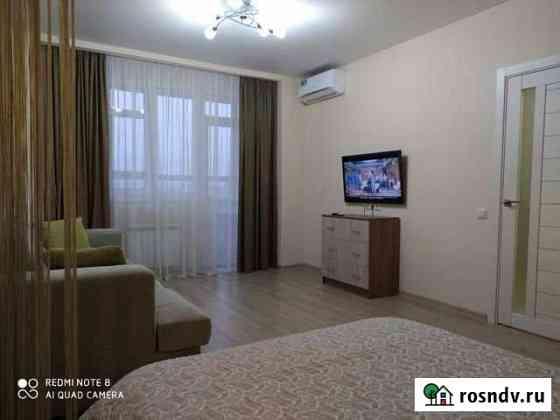1-комнатная квартира, 45 м², 9/10 эт. Симферополь
