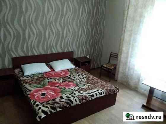 Комната 16 м² в 4-ком. кв., 1/1 эт. Дивноморское