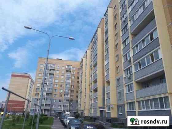 1-комнатная квартира, 36 м², 1/10 эт. Пенза