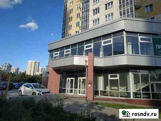 Помещение свободного назначения, 1000 кв.м. Екатеринбург