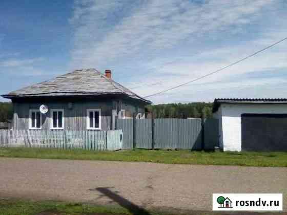 Дом 48 м² на участке 40 сот. Ташара