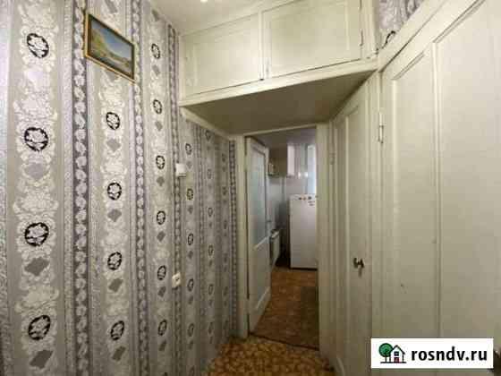 3-комнатная квартира, 58 м², 1/5 эт. Самара
