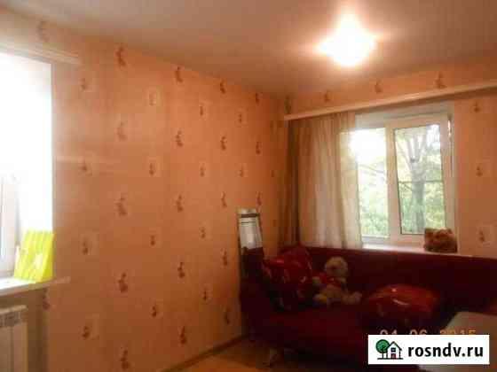 Комната 11 м² в 1-ком. кв., 4/4 эт. Обнинск