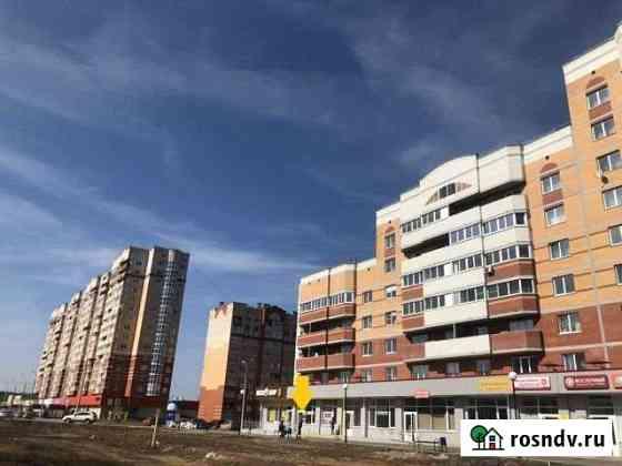 Торговое помещение, 139 кв.м. Ижевск