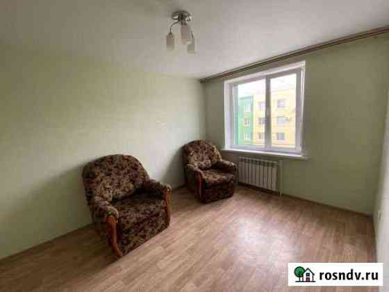 1-комнатная квартира, 28 м², 3/3 эт. Петра Дубрава