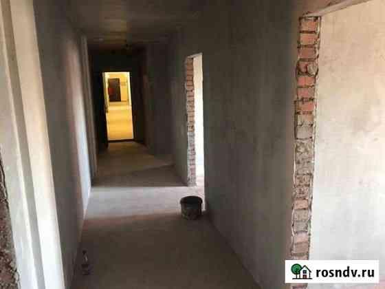 3-комнатная квартира, 74 м², 7/14 эт. Красноярск