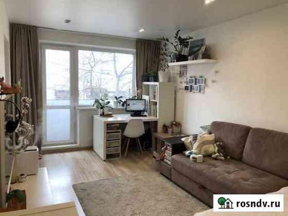1-комнатная квартира, 31 м², 2/5 эт. Дзержинск