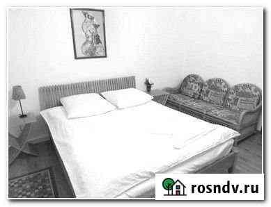 2-комнатная квартира, 72 м², 6/17 эт. Сергиев Посад