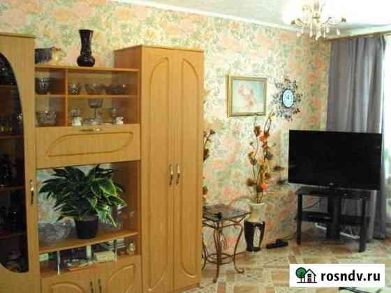 1-комнатная квартира, 30 м², 2/5 эт. Североуральск