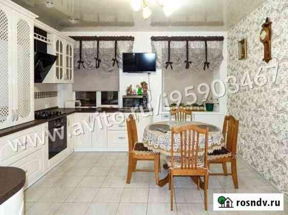 3-комнатная квартира, 97 м², 1/2 эт. Кострома
