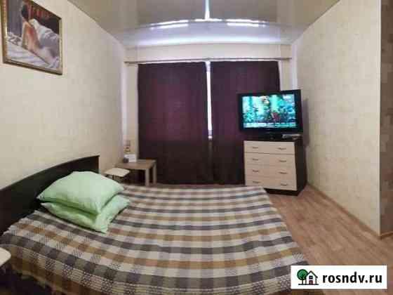 1-комнатная квартира, 32 м², 2/5 эт. Уфа