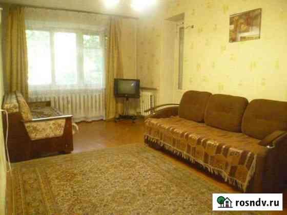 2-комнатная квартира, 44 м², 1/9 эт. Иваново