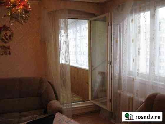 2-комнатная квартира, 69.5 м², 7/9 эт. Чайковский