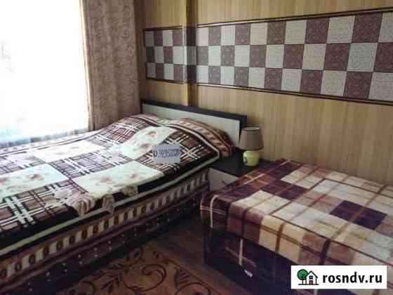 2-комнатная квартира, 32 м², 1/1 эт. Витязево