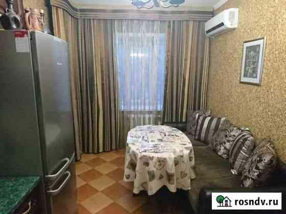1-комнатная квартира, 48.5 м², 4/11 эт. Тверь