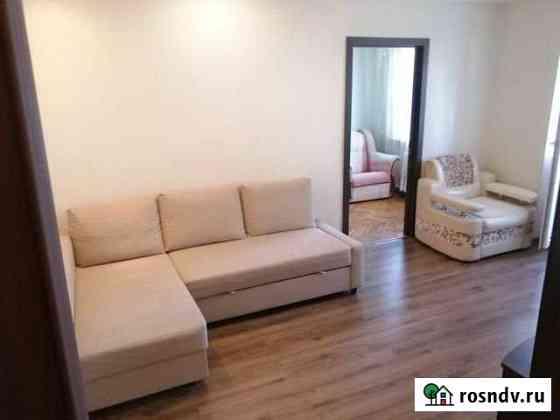 2-комнатная квартира, 45 м², 4/4 эт. Анапа