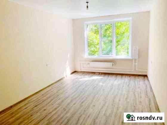 1-комнатная квартира, 32.4 м², 1/9 эт. Видное