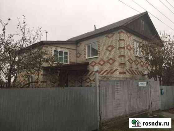 Дом 160 м² на участке 10 сот. Сердобск