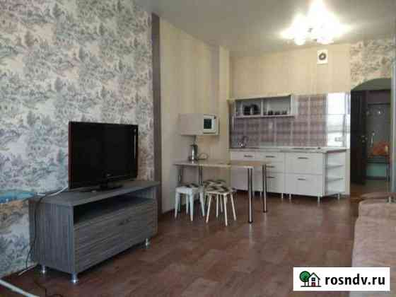 1-комнатная квартира, 30 м², 3/9 эт. Волгоград