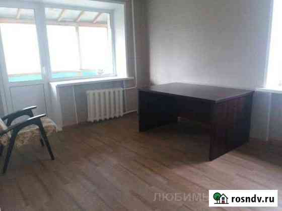 1-комнатная квартира, 32 м², 4/4 эт. Нижний Новгород