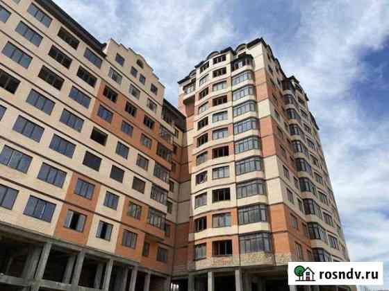 2-комнатная квартира, 66 м², 3/11 эт. Каспийск