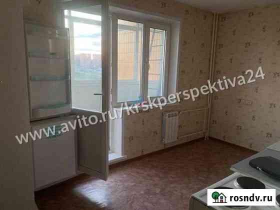 3-комнатная квартира, 65.4 м², 13/14 эт. Красноярск