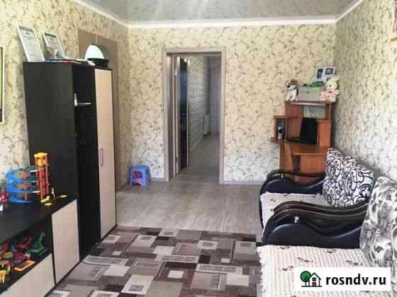 2-комнатная квартира, 44.4 м², 2/5 эт. Набережные Челны