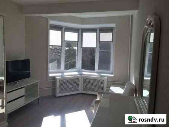 1-комнатная квартира, 41 м², 2/5 эт. Нижний Новгород